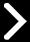 Asset Carousel Navigation Icon