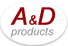 A & D Products