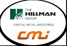 Capital Metal Industries