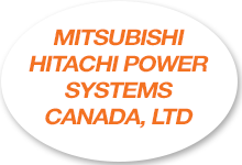 Mitsubishi Hitachi Power Systems Canada, Ltd.