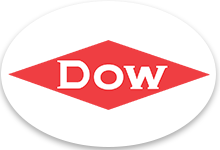 Dow Solar