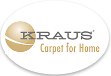 Kraus Carpet Inc. - Online Only