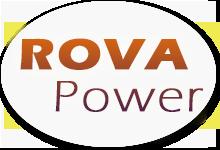 ROVA Power