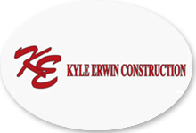 Kyle Erwin Construction