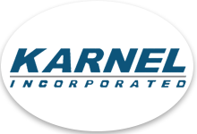 Karnel, Inc.