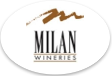 Milan Wineries Inc.