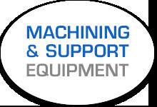 Mori, Okuma & Mazak Turning & Machining Centers