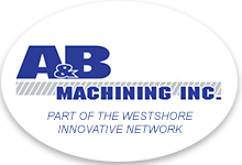 A & B Machining - Online Auction