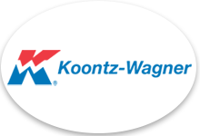 Koontz-Wagner Custom Controls