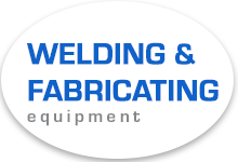Late-Model Metal Fab & Welding Equipment