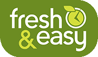 Fresh & Easy Foods