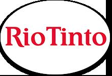 Rio Tinto Kennecott