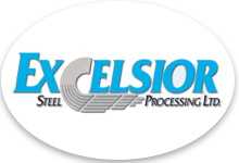 Excelsior Steel Processing Inc.
