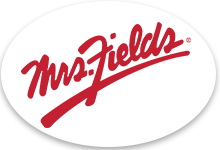 Mrs. Fields Confections