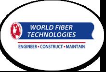 World Fiber Technologies