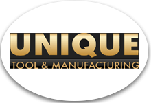 Unique Tool & Manufacturing