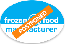 Frozen Entrée Production & Packaging Facility
