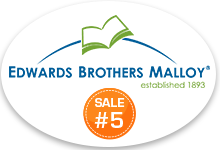 Edwards Brothers Malloy, Inc. - Ann Arbor Online
