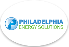 Philadelphia Energy Solutions - Sale #1