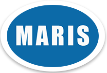 Maris Machine Works