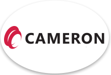 Cameron Process Systems