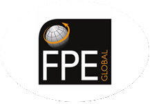 FPE Global Ltd