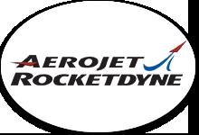Aerojet Rocketdyne - Online