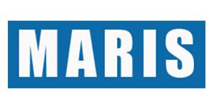 Maris Machine Works Inc  - For Sale - 1 - Sandvik Coromant