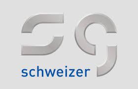 Schweizer Gruppe