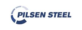 Pilsen steel - Czech Republic