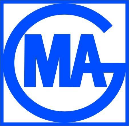 MWL Apparatebau GmbH Grimma MAG - Online Auction - Featured Asset