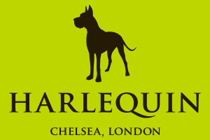Harlequin Tabletop Limited in Liquidation