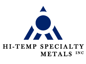 Hi-Temp Specialty Metals Inc - Online Auction - 1 - Grimco