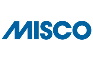 Misco UK Limited IT Sale - Online Auction - 1 - HP OfficeJet 4650