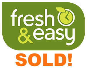 Fresh & Easy Foods