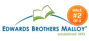 Edwards Brothers Malloy, Inc.