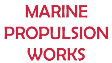 MARINE PROPULSION WORKS