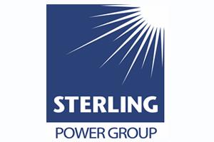 Excellent Sterling Power Group Limited Online Auction 1 Titan Dailytribune Chair Design For Home Dailytribuneorg
