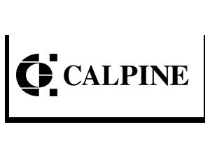 Calpine - HilCast Auction - Featured Asset