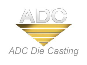 ADC Diecasting - Elk Grove Village, IL - Online Auction - 1