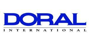 Doral International Inc  - Intellectual Property - For Sale