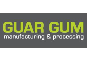 Surprising Guar Gum Food Ingredient Manufacturing Processing Ibusinesslaw Wood Chair Design Ideas Ibusinesslaworg