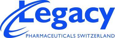 Legacy Pharmaceutical - Switzerland