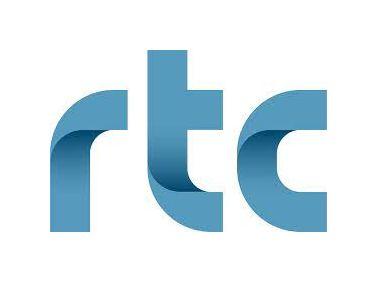 RTC China