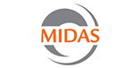 Midas Utilities - MD, FL & OK