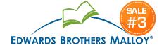 Edwards Brothers Malloy, Inc. - Lillington, NC