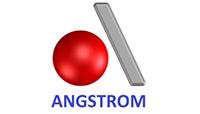 Angstrom Precision Metals