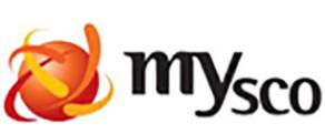 MYSCO