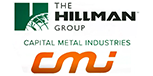 Hillman Capital Metals - Webcast - Scarborough, ON