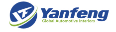 Yanfeng Global Automotive Interiors